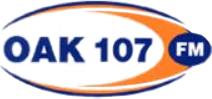 Oak FM 2003