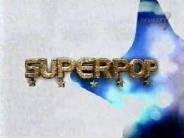 Superpop 2000's