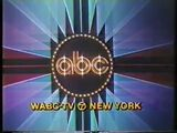 Wabc1980 legal