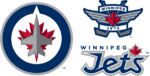 Winnipeg Jets logo unveil