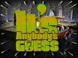 --File-itsanybodysguess.jpg-center-300px--