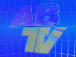 ABTV 1998