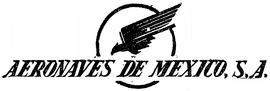 Aeronaves1953