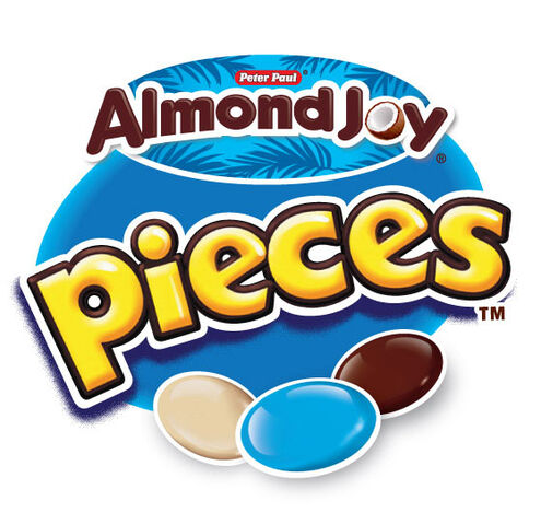 File:Almond joy pieces logo.jpg