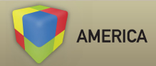 America-2-tv-arg