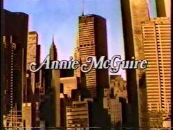 Annie McGuire (2)