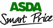 File:Asda-smart-price.png