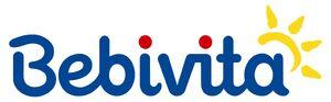Bebivita-Logo