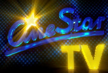 File:CineStar TV3.jpg