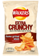 Crunchy steak big2