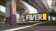 Fiver ident 3.0 freeway 2010
