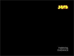 Jack TV OSB 2005 v2