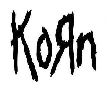 File:Korn logo.jpg