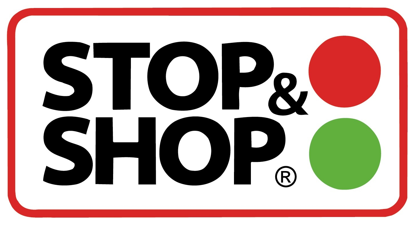 Stop & shop online shopping