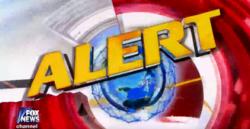 News Alert 2014