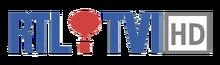 RTL TVI HD