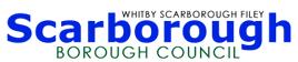 Scarborough Borough Council old