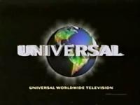 Universal Worldwide Television 2