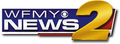 WFMY CBS 2 News