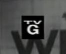 WML TV-G