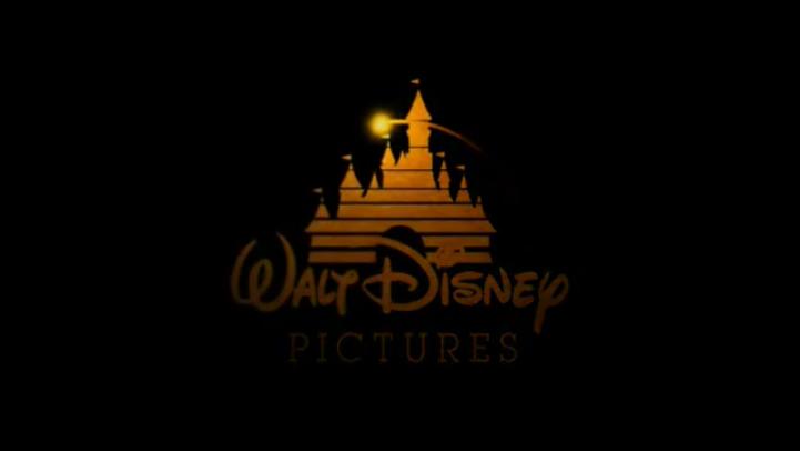 image walt disney pictures logodinosaurpng