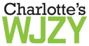 File:Wjzy 2010.png