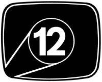 XHAW-12