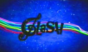 300px-Clash logo