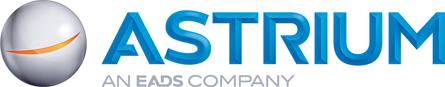 File:Astrium logo 2010.png