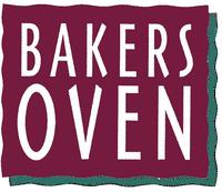 Bakersovenold