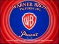 BlueRibbonWarnerBros038
