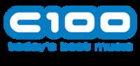CIOO-FM