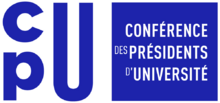 Cpu logo2016