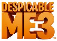 Despicable Me 3 logo.jpg