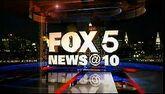 Fox 5 NewsHD