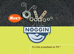 Nogginmechanicalgrasshopper