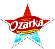 Ozarka StarLogo