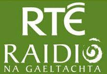 Rte radio player 2fm