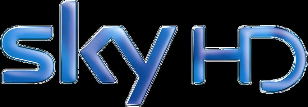 Image - Sky HD.png : Logopedia : Fandom powered by Wikia