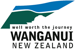 Wanganui District 1
