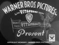 Warner-big