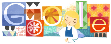 File:Google mary blair-2011-hp.jpg