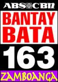 Logo-zamboanga 163