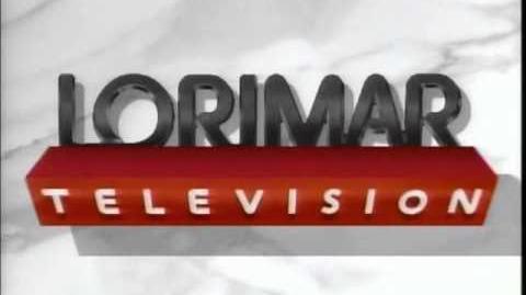 Lorimar Television (1988) *Silent*