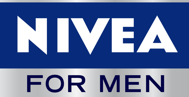 File:Nivea for Men.png