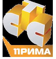 Prima2004