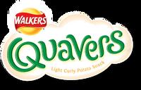 Quavers-logo