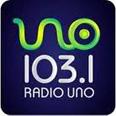 Radiouno2010