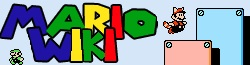 File:SuperMarioWikia.jpg