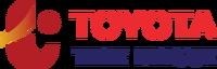 T1 Logo3